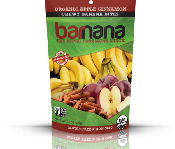 BARNANA_-_TEMPLATE_WEBSITE_-_100G_APPLE_grande