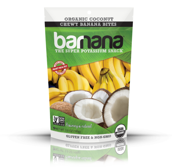 BARNANA_-_TEMPLATE_WEBSITE_-_100G_COCONUT_grande