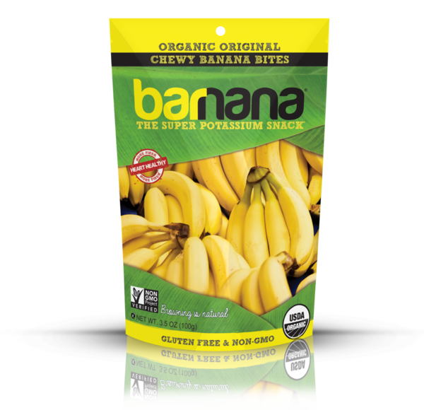 BARNANA_-_TEMPLATE_WEBSITE_-_100G_ORIGINAL_grande