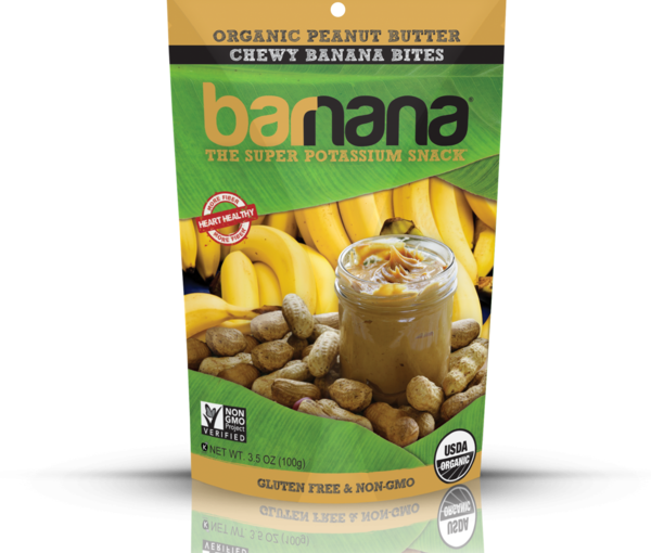 BARNANA_-_TEMPLATE_WEBSITE_-_100G_PEANUT_BUTTER_grande
