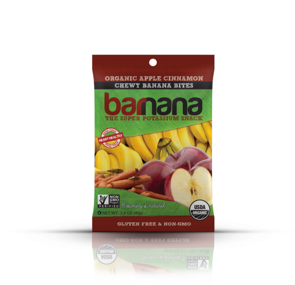 BARNANA_-_TEMPLATE_WEBSITE_-_40G_APPLE_grande