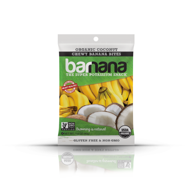 BARNANA_-_TEMPLATE_WEBSITE_-_40G_COCONUT_grande