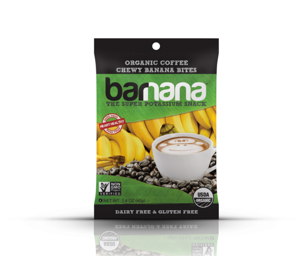 BARNANA_-_TEMPLATE_WEBSITE_-_40G_COFFEE_grande