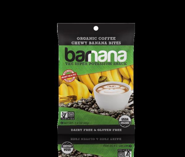 BARNANA_-_TEMPLATE_WEBSITE_-_40G_COFFEE_grande