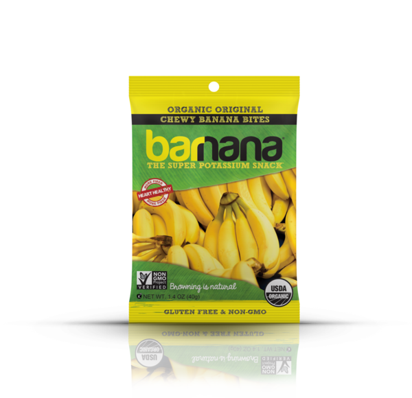 BARNANA_-_TEMPLATE_WEBSITE_-_40G_ORIGINAL_grande
