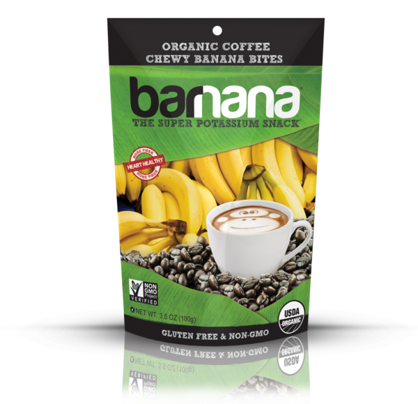 BARNANA_-_TEMPLATE_WEBSITE_2015_-_100G_COFFEE_grande