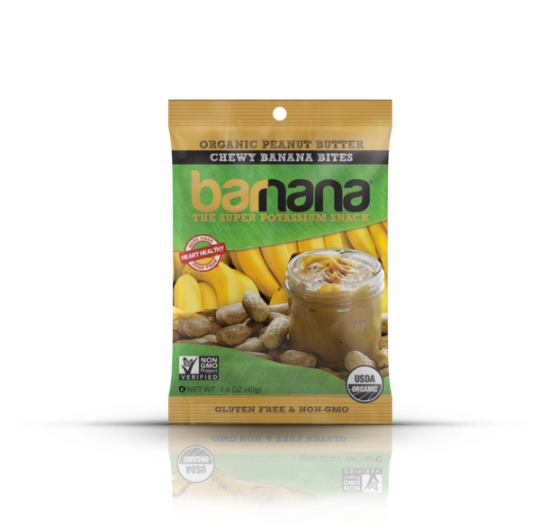 BARNANA_-_WEBSITE_MOCK_-_40G_-_PEANUT_BUTTER_grande