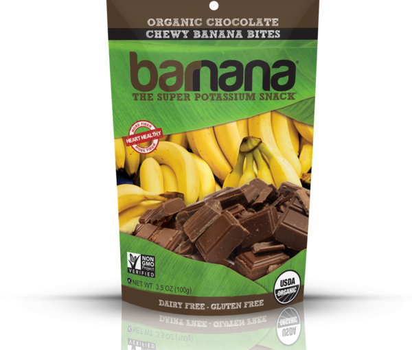 BARNANA_-_WEBSITE_MOCK_-_CHOCOLATE_100G_grande