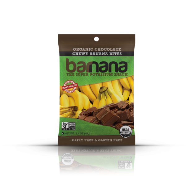 BARNANA_-_WEBSITE_MOCK_-_CHOCOLATE_40G_grande