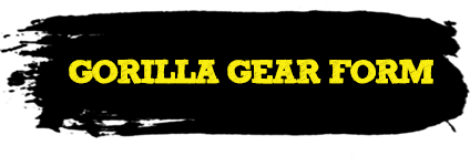 gorilla gear form